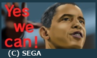 Yes_we_can.png